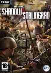 Descargar Battlestrike Shadow Of Stalingrad [English] por Torrent